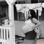 Flying While Pregnant 13 Second Trimester Tips - Best Ever Baby - besteverbaby - birth plan - Content by SP Turgon, Certified Labor Doula and Certified Ghostwriter