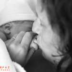 GMOs and Baby Skincare - Best Ever Baby - besteverbaby - birth plan - Content by SP Turgon, Certified Labor Doula and Certified Ghostwriter
