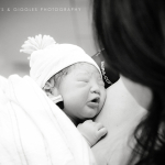 Product Choices for Your 4th Trimester Birth Plan - Best Ever Baby - besteverbaby - birth plan - Content by SP Turgon, Certified Labor Doula and Certified Ghostwriter