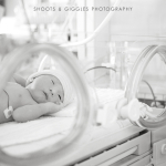Premature Babies Aren't Just Small, They're Unfinished- Best Ever Baby - besteverbaby - birth plan - Content by SP Turgon, Certified Labor Doula and Certified Ghostwriter