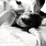 5 Most Effective Positions For Pushing Out Your Baby - Best Ever Baby - besteverbaby - birth plan - Content by SP Turgon, Certified Labor Doula and Certified Ghostwriter
