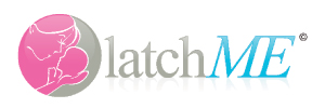 latchME