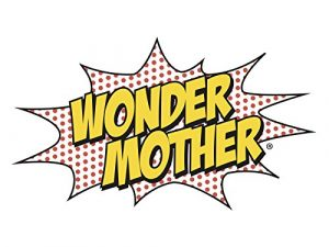 Wonder Mother